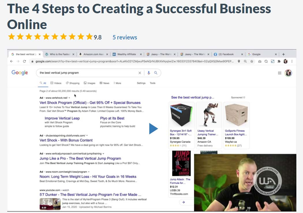 4-steps-to-build-an-online-business